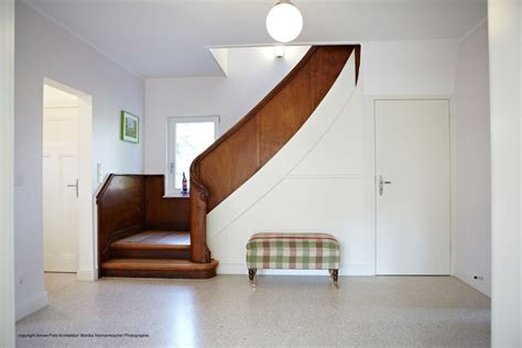 Architektur In Den 20er Jahren by Innenarchitektur 30er Jahre Ragopige Info