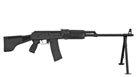 arsenal jsco light machine guns arsenal jsco bulgarian