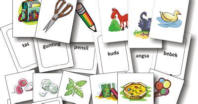 Karpet Huruf database artikel permainan belajar membaca dengan karpet huruf