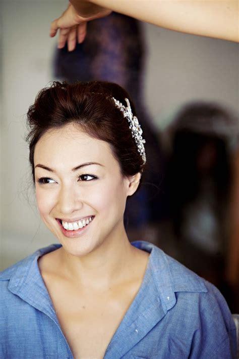 Makeup Makeover Indonesia 30 best bridal makeup images on