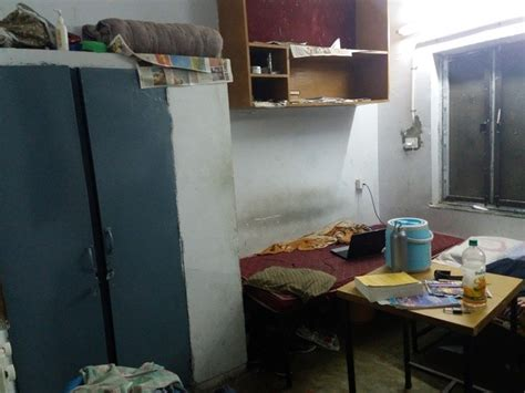 6 answers how are the hostel rooms in iit delhi quora
