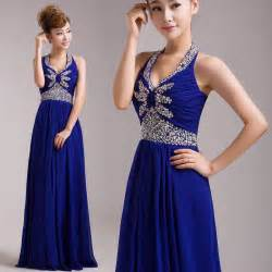 2014 new cheap fashion champagne royal blue rose red