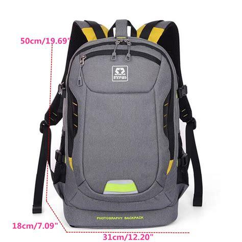 Polyester Backpack 1746 waterproof backpack laptop travel shoulder handbag bag for