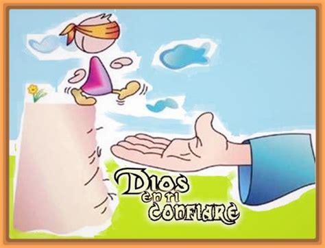imagenes niños misioneros los hermosos dibujo catolico para ni 241 os fotos de dios