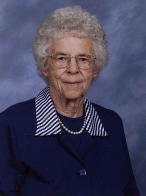 ruth lerdal obituary humboldt iowa legacy