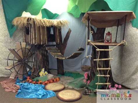 Vacation Bible School Decorating Ideas by 504 Best Vbs 2015 Journey The Map Images On
