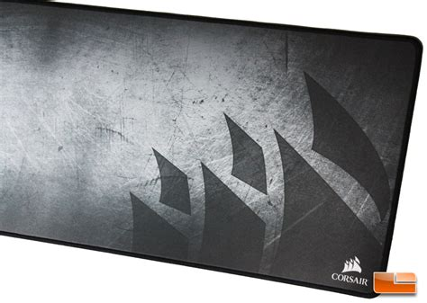 Mouse Pad Gaming Corsair Mm300 Anti Fray Cloth Small Edition corsair gaming mm300 anti fray cloth mouse mat extended edition review legit reviews