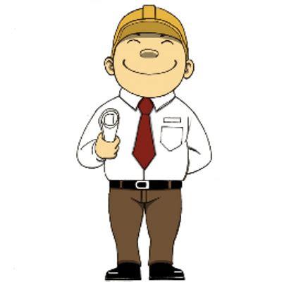 Kaos Teknik Kaos Engineer T Shirt Engineering Kaos Engineering 1 kaos engineer kaosengineer