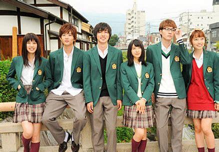 daftar film anime live action terbaik film 7 anime live action terbaik dan terpopuler simple info