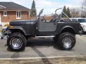1979 jeep cj7 montr al qc owned by patyj jeep stuff