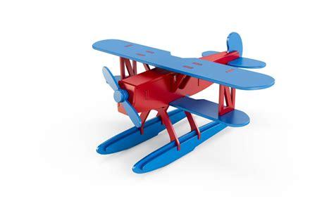 membuat pesawat mainan dari barang bekas barang bekas tak harus langsung buang inilah enam cara