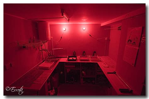 el cuarto oscuro cuarto oscuro radiologia uaeh