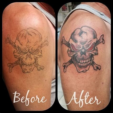 tattoo shops in baton rouge 92 best images images on anti