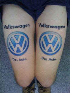 turbocharger tattoo fail 1000 images about vw and volvo tattoos on pinterest car