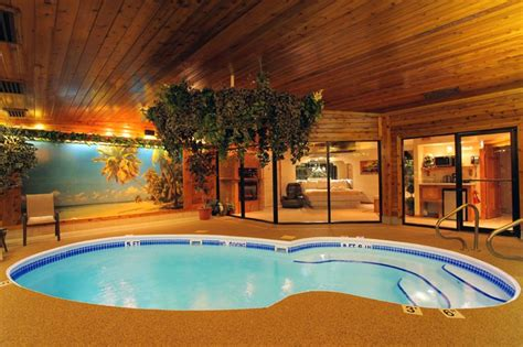 sybaris rooms sybaris chalet swimming pool suites indianapolis indiana pinter