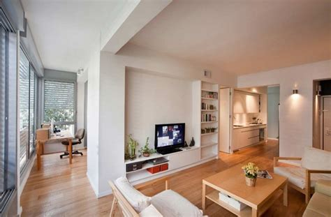 interior design ideas for small apartments in chennai 47 best small home design ideas images on
