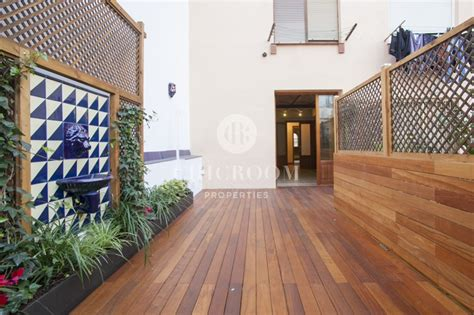 2 bedroom apartment for sale 2 bedroom apartment with terrace for sale sant antoni