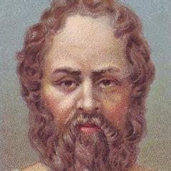 Top 1 quotes of Anaximenes of Miletus famous quotes, rare ...