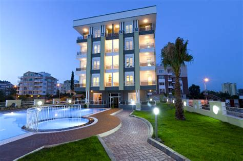 appartments in turkey apartments in turkey beldibi biz all for tourists