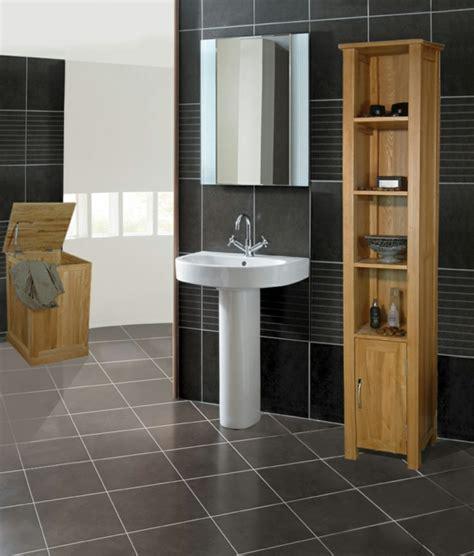 wandfarbe für bad badezimmer badezimmer schwarz gr 252 n badezimmer schwarz