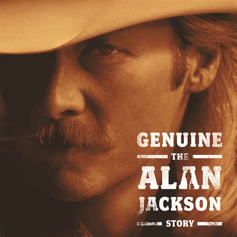 aj how alan jones climbed to the top of formula one books alan jackson genuine the alan jackson story tracklist