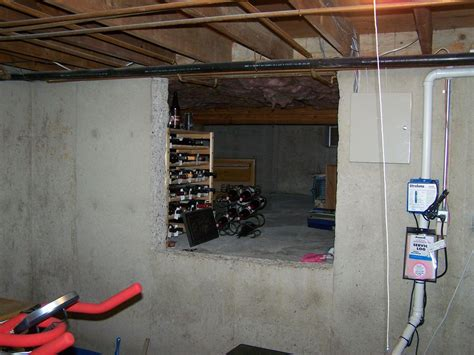 connecticut basement systems basement finishing photo