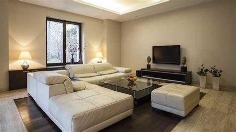 sous louer une chambre comment louer une chambre dans sa maison chambre suroit