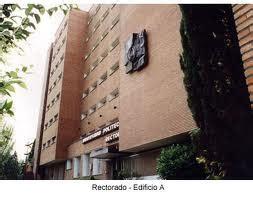 nota de corte ingenieria biomedica decide tu futuro 2013 universidad politecnica de madrid