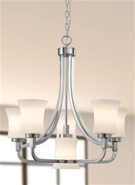 Dining Room Chandeliers Menards A Simple And Chandelier Http Www Menards