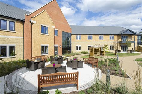 juniper house residential care home worcester