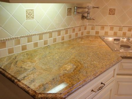 granite countertop care, care of granite countertops, how