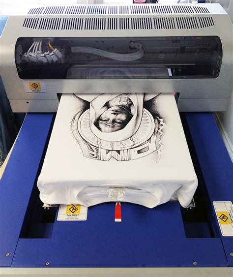Dtg Printer Freejet 330tx dtg printing bringing your ideas to marsuno