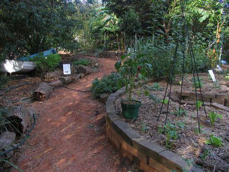 la permaculture d 233 finition l adapter au jardin potager