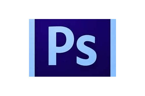 telecharger photoshop cs6 essai gratuit windows 7 complet