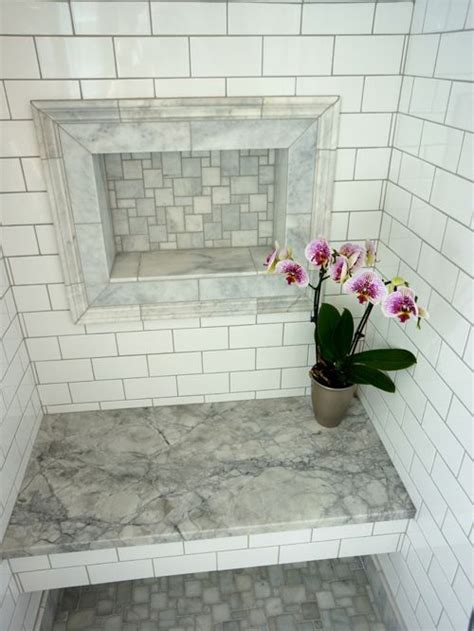 Flip Flop Bathroom by Best Flip Flops Bathroom Design Ideas Remodel Pictures