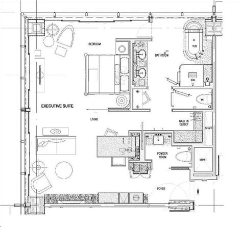 hotel floor plans 187 best hotel room plans images on pinterest floor