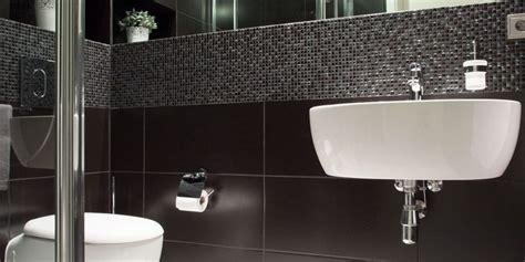 offerte mobili bagno roma arredo bagno roma a prezzi outlet charta book