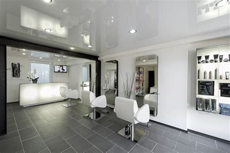hairdressing salon layout pictures nelson mobilier hair salon furniture made in france