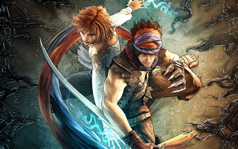 wallpaper game prince of persia prince of persia game wallpapers