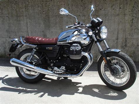 Motorrad Verkauf Ch by Motorrad Occasion Schweiz Moto Kaufen Verkaufen