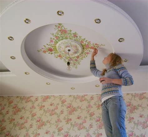 decoration de faux plafond en platre en tunisie 224 lorient prix artisan cavalier wow soci 233 t 233 afkje