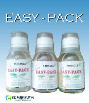 Harga Pupuk Mkp Faedah Jaya easy pack