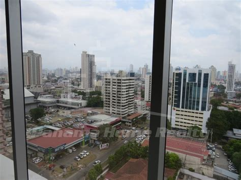 design center panama office tower design center 3 offices for rent in