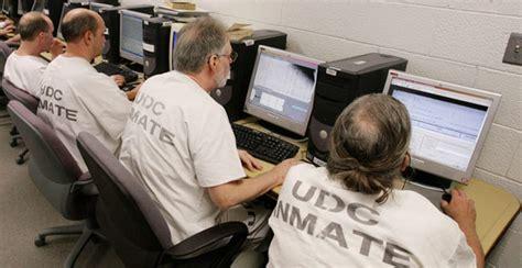 Utah Inmate Records Prisoners Rescuing Prisoners Indexing At Utah State