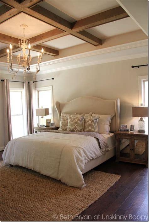 bedroom tray ceiling design ideas wooden beams on bedroom ceiling 2015 birmingham parade of