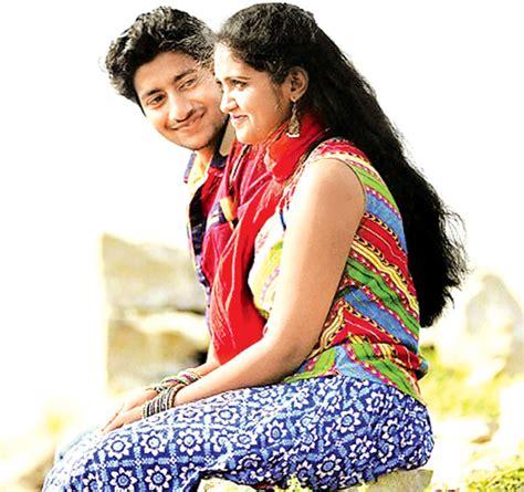 sairat photos marathi blockbuster sairat will now be made in punjabi