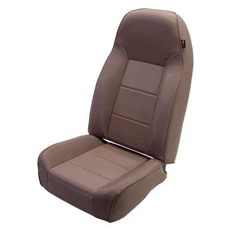 replacement seat upholstery rugged ridge 174 replacement seats
