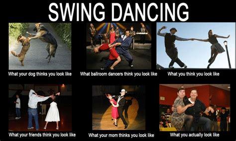 Ballroom Dancing Meme - 286 best swing jive jitter images on pinterest swing