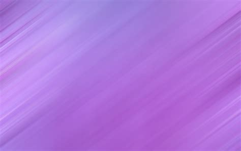 color purple free light purple color background wallpaper www pixshark
