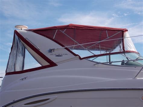 are maxum boats good maxum 2700 se boat for sale from usa